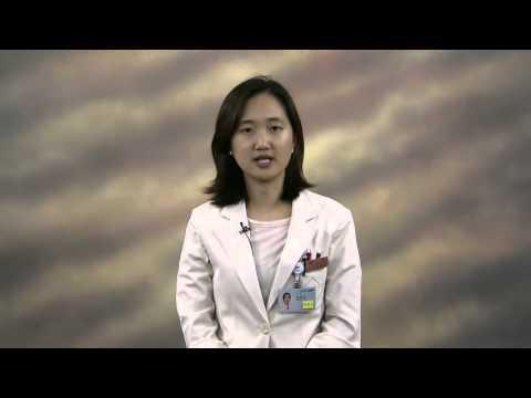 카테고리 - 3분 스피치 - 기억장애 환자의 진단 과정, 신경과 김희진 교수