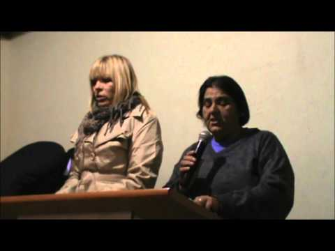 Culto em Jarinu - Igreja Assembleia de Deus Min. Ipiranga (26/05/13)