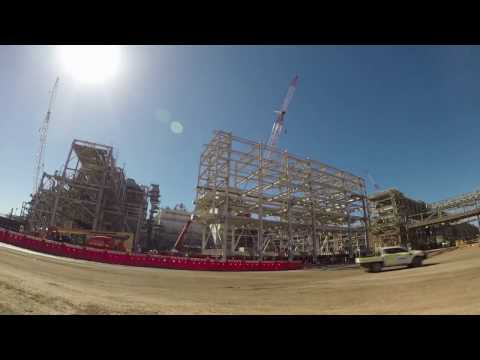 <p>wheatstone project update – january 2017</p>