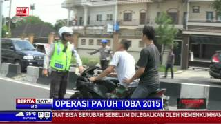 Video Seorang Pemotor Diduga Oknum TNI Menolak Dirazia Polantas MP3, 3GP, MP4, WEBM, AVI, FLV April 2018