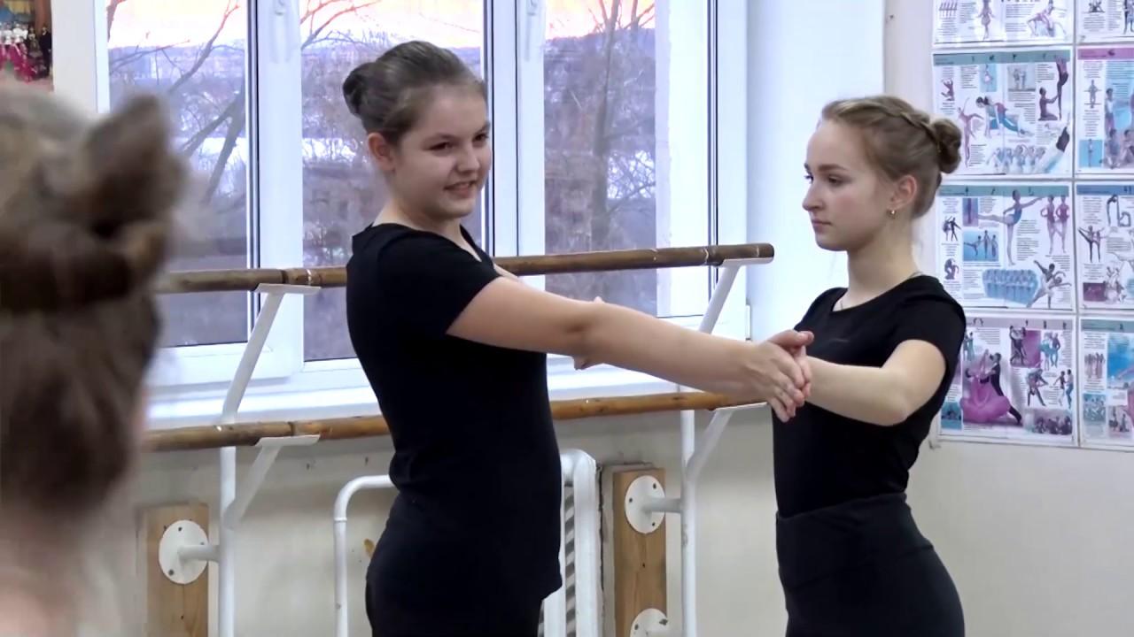 ГДДЮТ стал победителем открытого всероссийского конкурса образовательных организаций