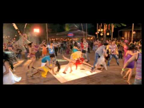 Chak Glassi - Pyaar Ka Punchnama (2011) full video Song 