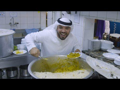 DUBAI'S BEST BIRYANI?