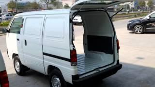 Download Lagu Suzuki blind van, suzuki cóc, suzuki tải van 0983.902.406 Mp3