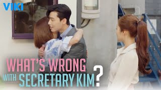 Download Video What's Wrong With Secretary Kim? - EP14 | Youn's Kitchen Buddies [Eng Sub] MP3 3GP MP4