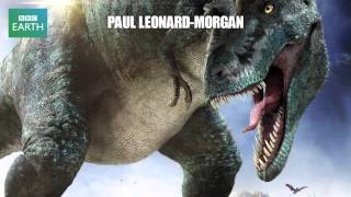 Nonton Walking With Dinosaurs 3d   Opening Film Subtitle Indonesia Streaming Movie Download