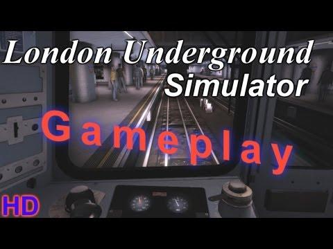 Underground mining simulator 2012 free download