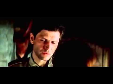 МОЩНЫЙ и очень драматичный советский фильм  Трясина 1977 (видео)