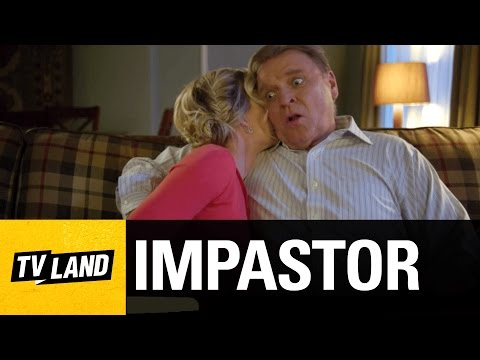 Impastor Season 2 (Promo 'Commandments')