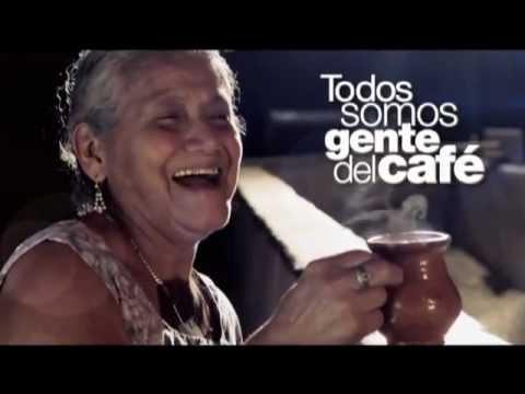 Campaña Institucional 2012