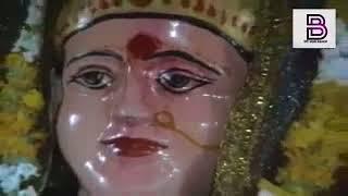 Video Rup_Yedich_Lkhabaich_By_Gaunji_Umap || BRT MUSIC Marathi || download in MP3, 3GP, MP4, WEBM, AVI, FLV January 2017