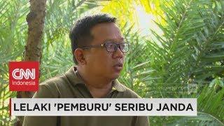 Video Lelaki 'Pemburu' Seribu Janda - AFD NOW MP3, 3GP, MP4, WEBM, AVI, FLV Desember 2017