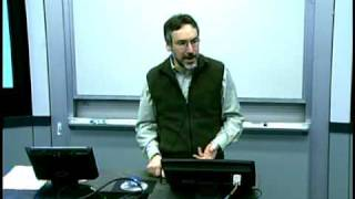 Lec 12 | MIT 2.830J Control Of Manufacturing Processes, S08