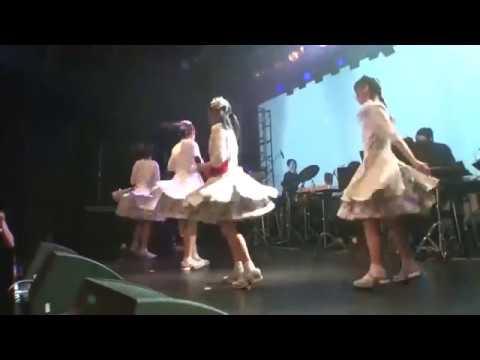 , title : 'sora tob sakana / まぶしい(band set)'