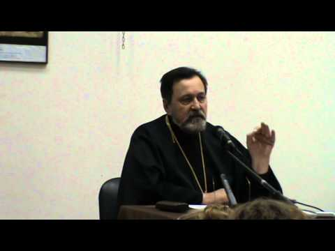 Христианство и экзистенциальная философия