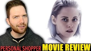Nonton Personal Shopper   Movie Review Film Subtitle Indonesia Streaming Movie Download