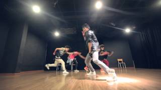 Video Face - NU'EST (뉴이스트) Dance Cover by St.319 from Vietnam MP3, 3GP, MP4, WEBM, AVI, FLV Maret 2018