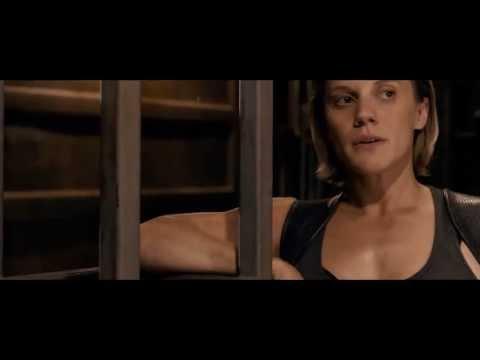 [CRITIQUE] : Riddick