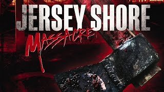 Jersey Shore Massacre   Clip  Deutsch