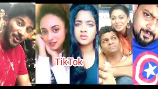 Video മലയാളത്തിലെ മികച്ച ഡബ്‌സ്മാഷുകൾ | Top Malayalam Actors Viral Dubsmash Celebrity Mallu TikTok Comedy MP3, 3GP, MP4, WEBM, AVI, FLV Maret 2019