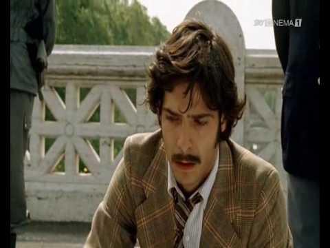 Romanzo Criminale 1x01