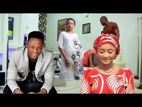 Babu mai rabani da kai sai mutuwa - Hausa Latest Full Movies 2019