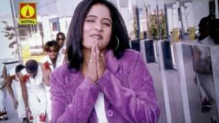 Video Paper Ya Pyar - Harman Sidhu & Miss Pooja - Best Punjabi Romantic Songs MP3, 3GP, MP4, WEBM, AVI, FLV Agustus 2018