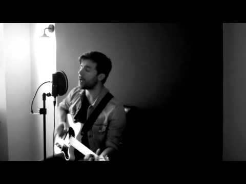 Luke Anthony Roberts - Cruel World (Lana Del Rey Cover) (видео)