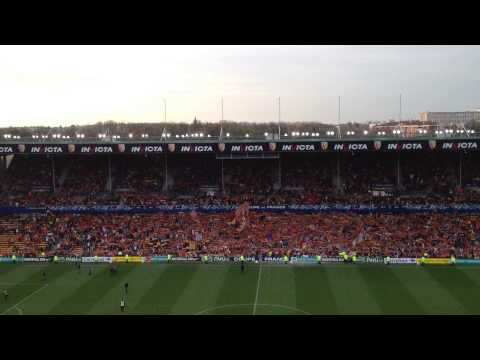 comment assister au canal football club