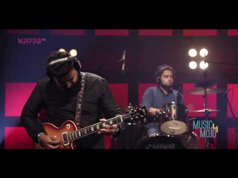 Video Dual Raga - Jatayu - Music Mojo Season 4 - KappaTV download in MP3, 3GP, MP4, WEBM, AVI, FLV January 2017