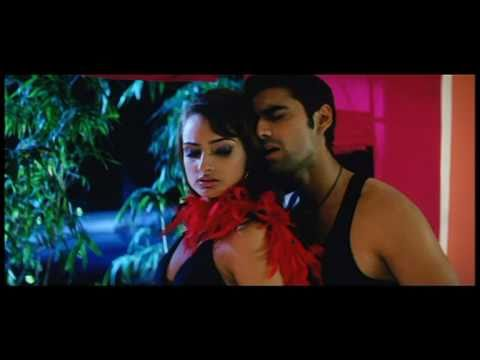 Video Sangdil Sanam (Tum) download in MP3, 3GP, MP4, WEBM, AVI, FLV January 2017