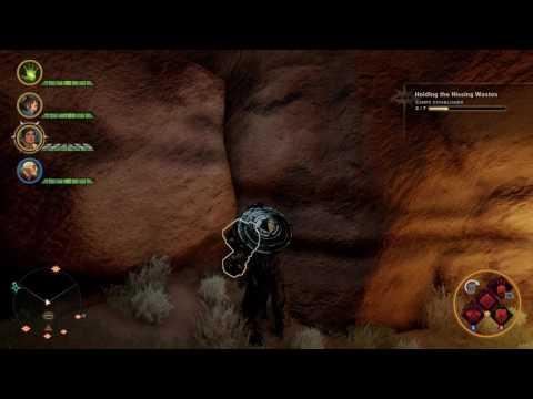 Dragon Age: Inquisition - Part 61 [1080p 60FPS]