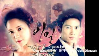 Video Top 10 favorite korean dramas 2013 (pictures + OST) MP3, 3GP, MP4, WEBM, AVI, FLV Januari 2018
