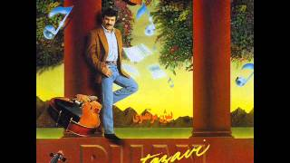 Bijan Mortazavi - Veda (Instrumental) |بیژن مرتضوی -وداع