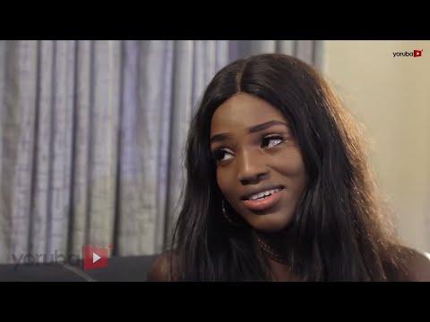 Opin Ife Latest Yoruba Movie 2019 Romantic Drama Starring Bukunmi Oluwasina | Ibrahim Yekini