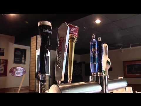 Janesville cracks down on chronic drinking problem