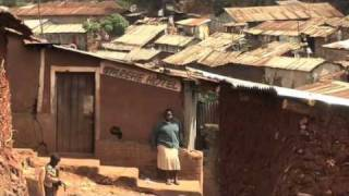 Women For Women In Africa - A Short Documentary