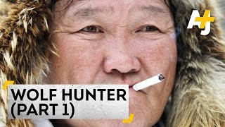 Nonton Wolf Hunting In Siberia: Saving The Reindeer (Part 1) | AJ+ Docs Film Subtitle Indonesia Streaming Movie Download