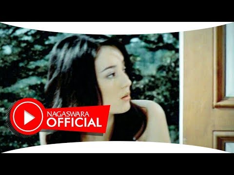 Download Lagu Sembilan - Hafizah (Official Music Video NAGASWARA) #music Music Video