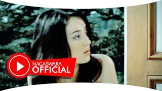 Video Sembilan - Hafizah (Official Music Video NAGASWARA) #music MP3, 3GP, MP4, WEBM, AVI, FLV Januari 2019