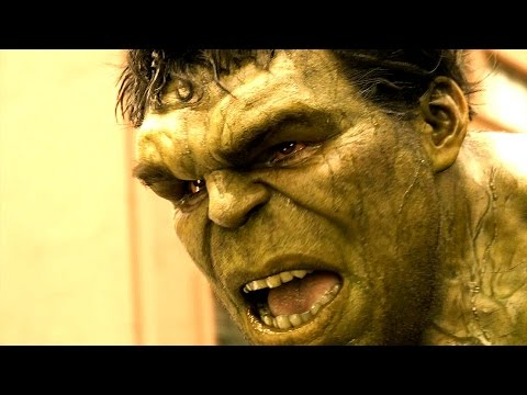 german - Offizieller Marvel's The Avengers 2: Age of Ultron HD-Trailer Check & Infos Deutsch German Movie FilmIron Man Hulk Thor 2015 Weitere Avengers-Filme: http://amzn.to/1yoDq4b Kanal: http://bit.ly/D...