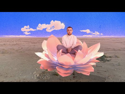 Mac Miller - Good News [Official Music Video]