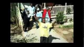 Ethiopian Music - Habesha Pimp