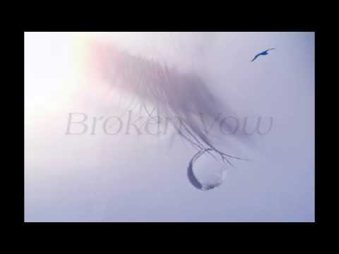 Broken Vow - Lara Fabian (lyrics)