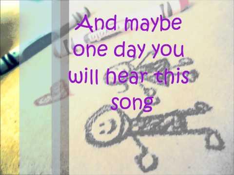 3D Friends- Lina Magic- Lyrics