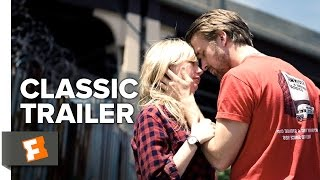 Nonton Blue Valentine  2010  Official Trailer   Michelle Williams  Ryan Gosling Movie Hd Film Subtitle Indonesia Streaming Movie Download