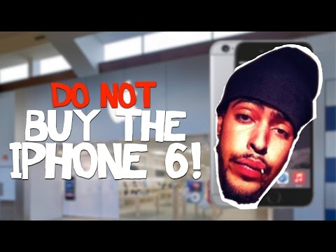 buy - Instagram | @JaeRichards Twitter | http://www.twitter.com/JaeRichards Facebook | http://goo.gl/Oc3Xq Google+ | http://goo.gl/ZrVdE -------- Main Channel | http://goo.gl/M09Ye Brother's Channel...