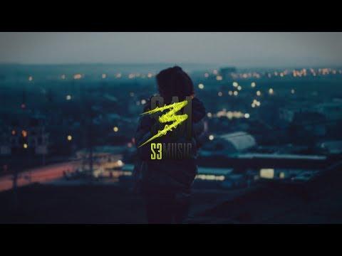 Linkin Park - In The End (Mellen Gi Remix, Tommee Profitt, Fleurie)