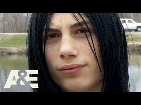 Psychic Kids: Missing Boy Case Solved w/ Psychic Abilities (Season 1 Flashback)   A&E