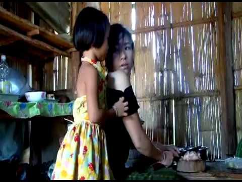 hmong new movies laj cob cuab lub neej